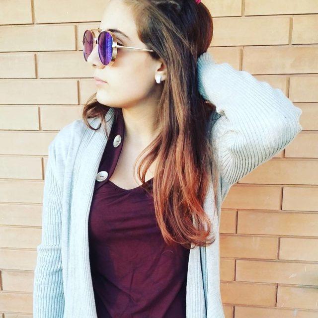 autumnoutfit coldtime cardigan blazer fashioblogger fashionblogger atrendyexperience fashiongram