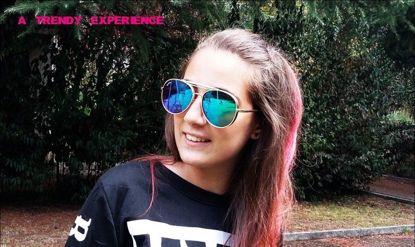 sammydress-a-trendy-experience