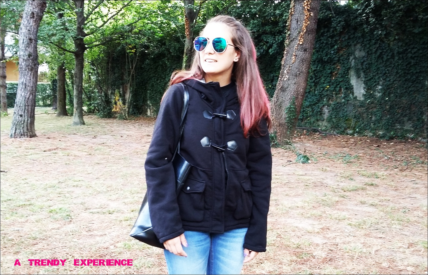 sammydress-a-trendy-experience-023-2
