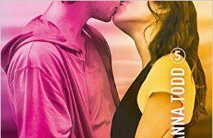 AFTER di Anna Todd pdf free gratis
