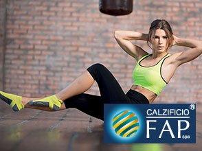 fapbellissima-sportwear-10