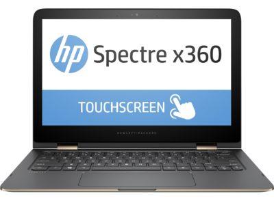 hp-spectre-x360-13-4138nl
