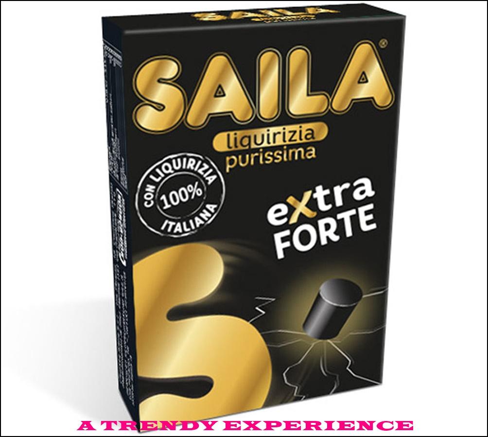 saila-2