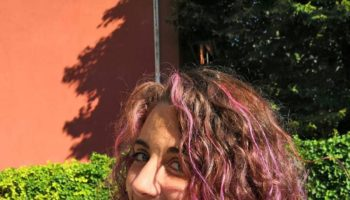 la riche directions colore pink carnation
