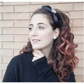 BABYLISS CURL SECRETS IONIC recensione