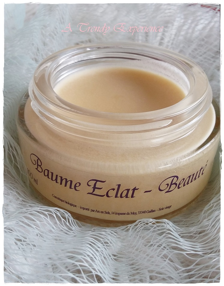 beauty-shine-balm-di-arc-en-sels