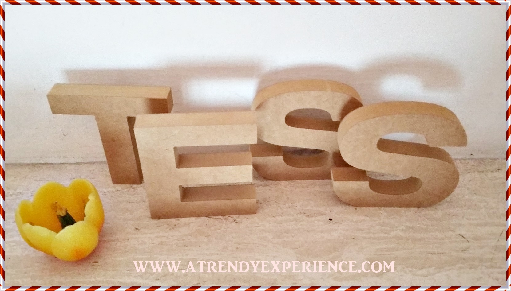 lettere-di-legno-2