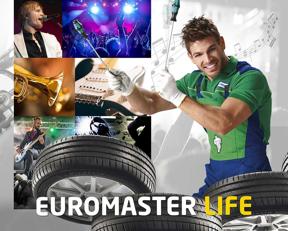 immagini-concept-euromaster-life-musica