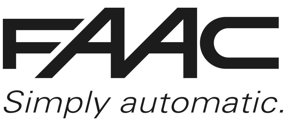 logo-faac-simply-automatic