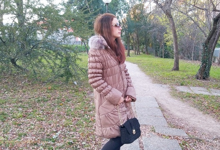 outfit-invernale-4