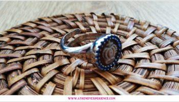 seajewels anello