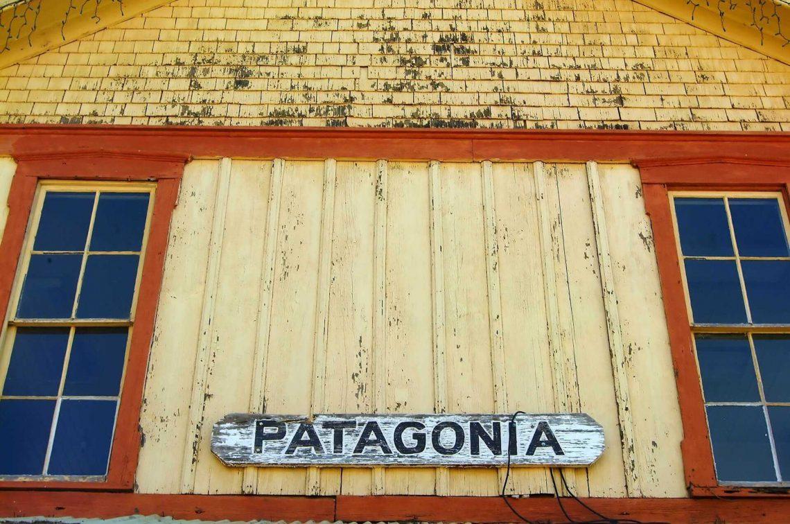 trochita-patagonia