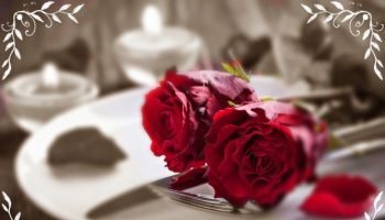 Valentines-Dinner-Recipes-for-Two-MainPhoto