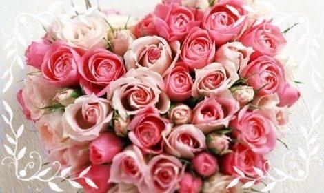 cosa-fare-a-san-valentino-e1455267731260