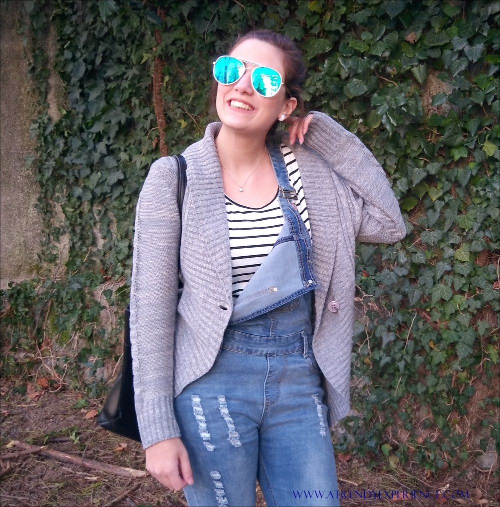 zaful outfit atrendyexperience (7)