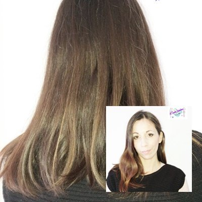 fondonatura xevolutionhair (3)