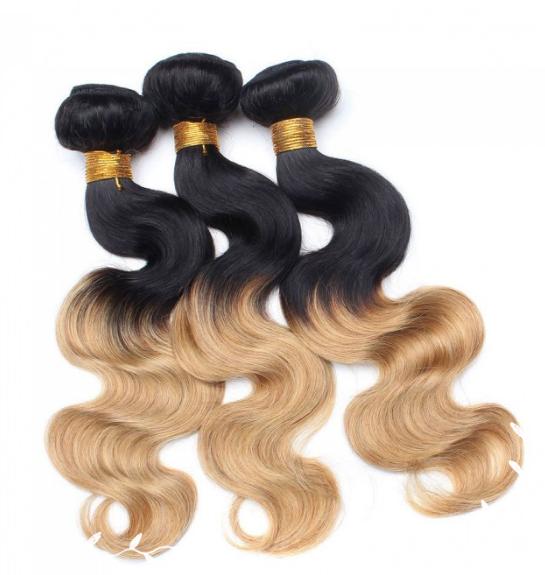 human hair wigs (3)