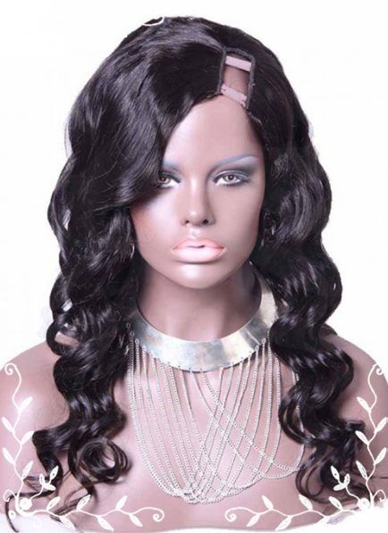human hair wigs (4)
