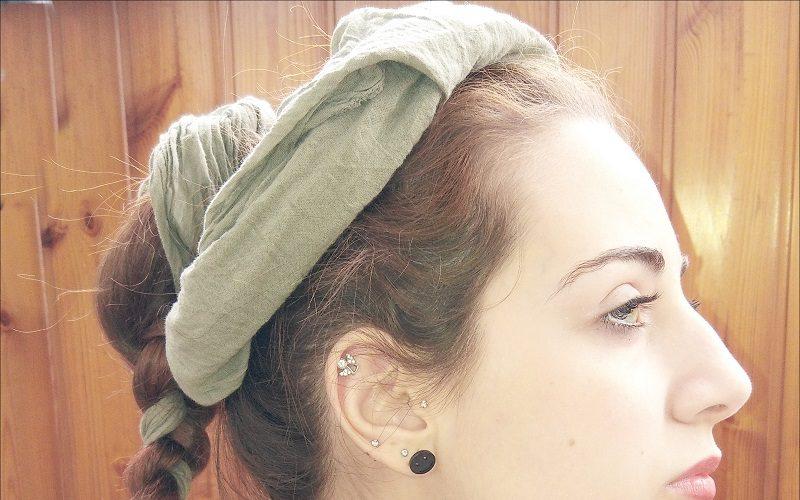 la bandana come accessorio capelli (1)