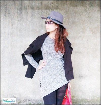 outfit leggins strappati (15)