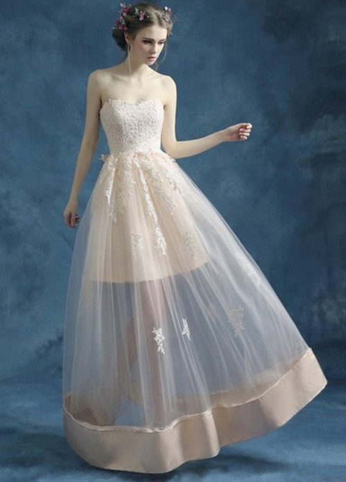 prom dresses pickedresses (3)