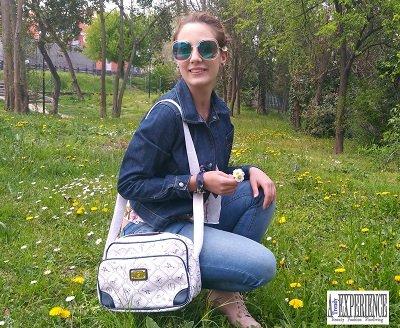 come scegliere la borsa ideale giulia pieralli (5)