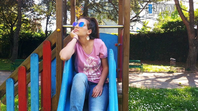 SHOOTING OUTFIT AL PARCO ATRENDYEXPERIENCE (5)
