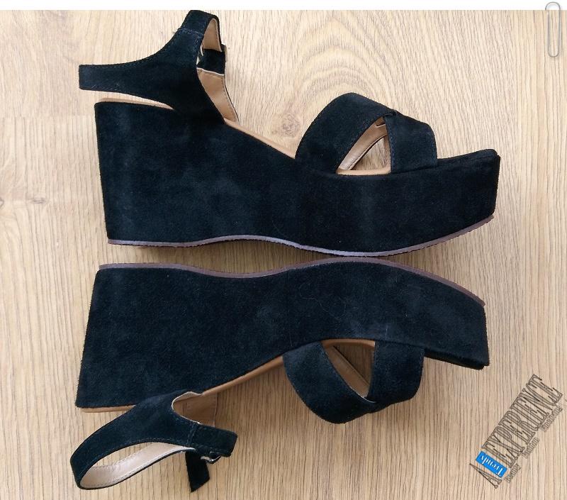 Le Walterine sandalo 336 (4)
