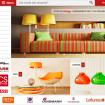 Livingo negozio online