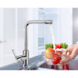 Top-Rated-Rotatable-Single-Handle-One-Hole-Kitchen-Sink-Faucet-FTSIH150407093429-1