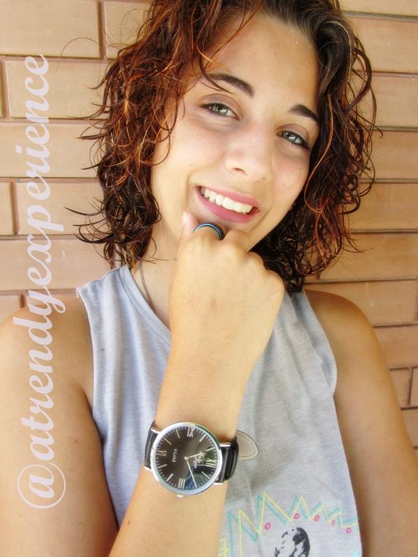 weitzmann orologio (13)