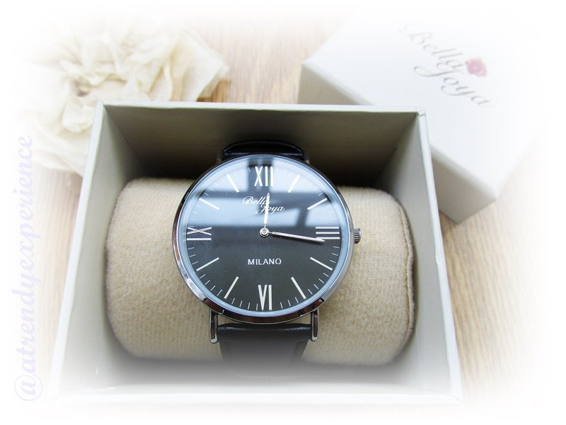 weitzmann orologio (15)