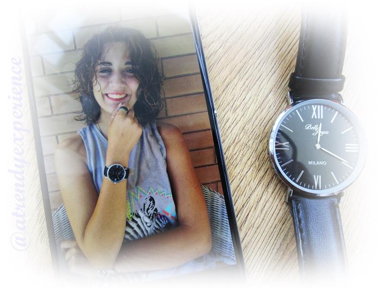 weitzmann orologio (18)