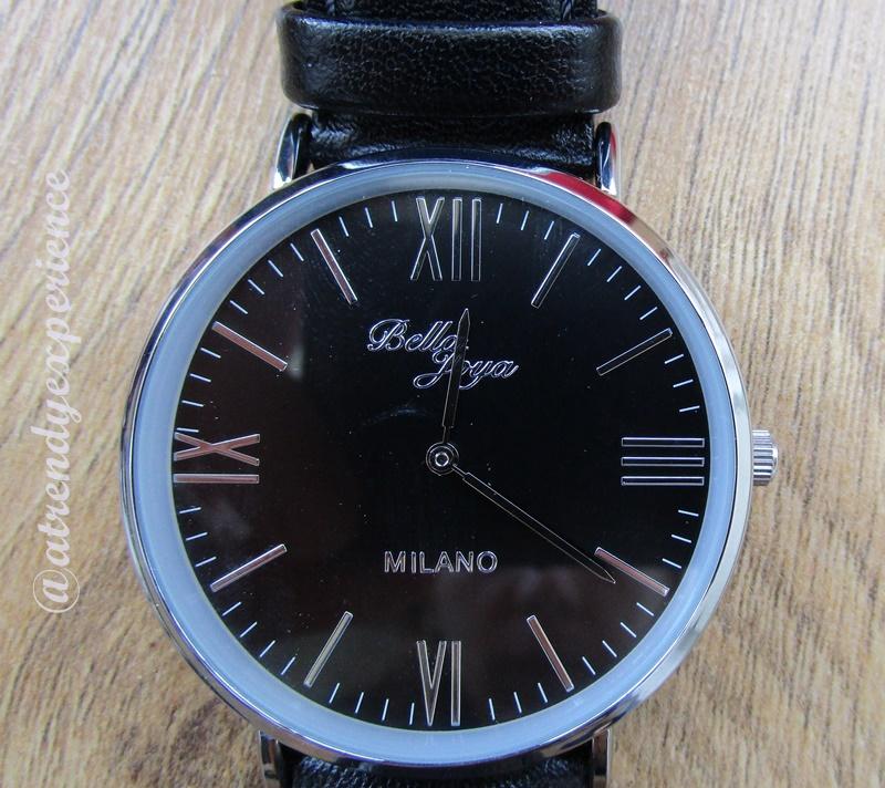 weitzmann orologio (2)