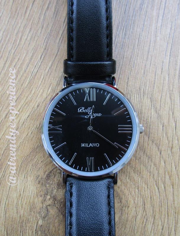 weitzmann orologio (3)