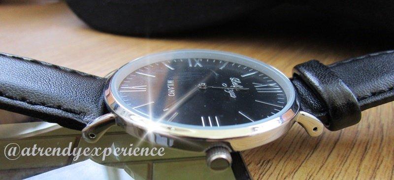 weitzmann orologio (5)