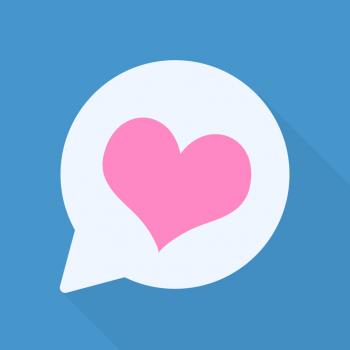 Lovepedia il sito di incontri e chat