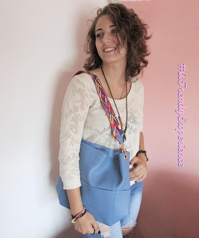 borsa con tracolla ricamata julia kays (1)