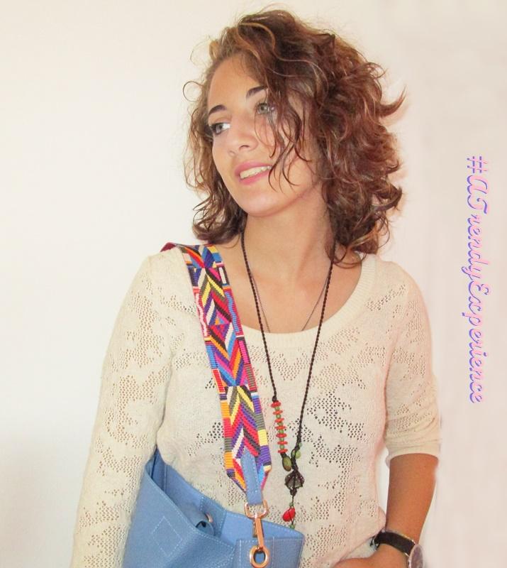 borsa con tracolla ricamata julia kays (12)