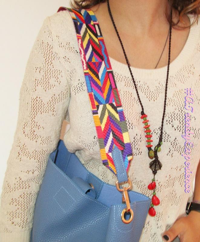 borsa con tracolla ricamata julia kays (13)