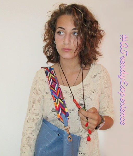 borsa con tracolla ricamata julia kays (14)