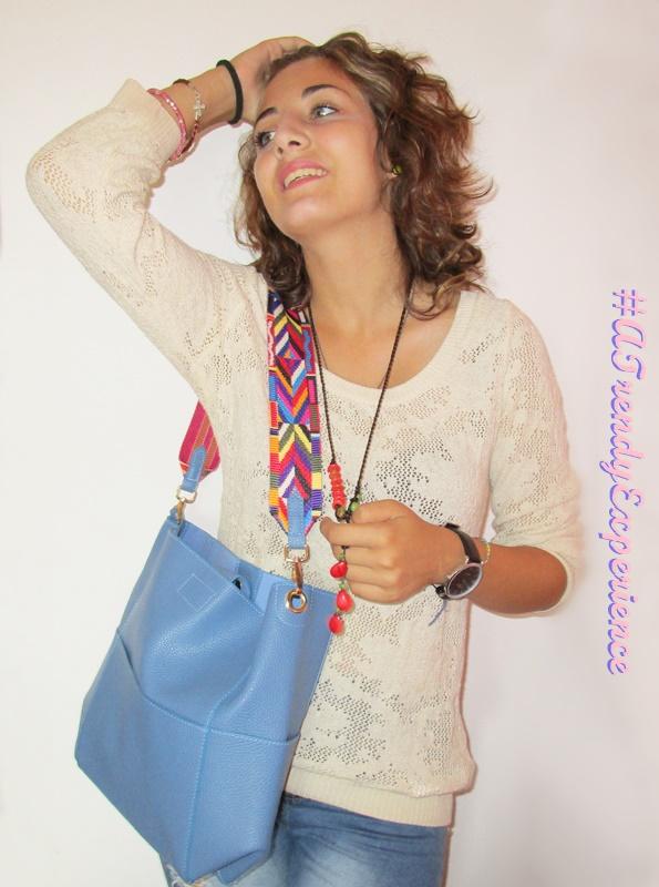 borsa con tracolla ricamata julia kays (15)