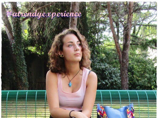 femminilità outfit a trendyexperience (11)
