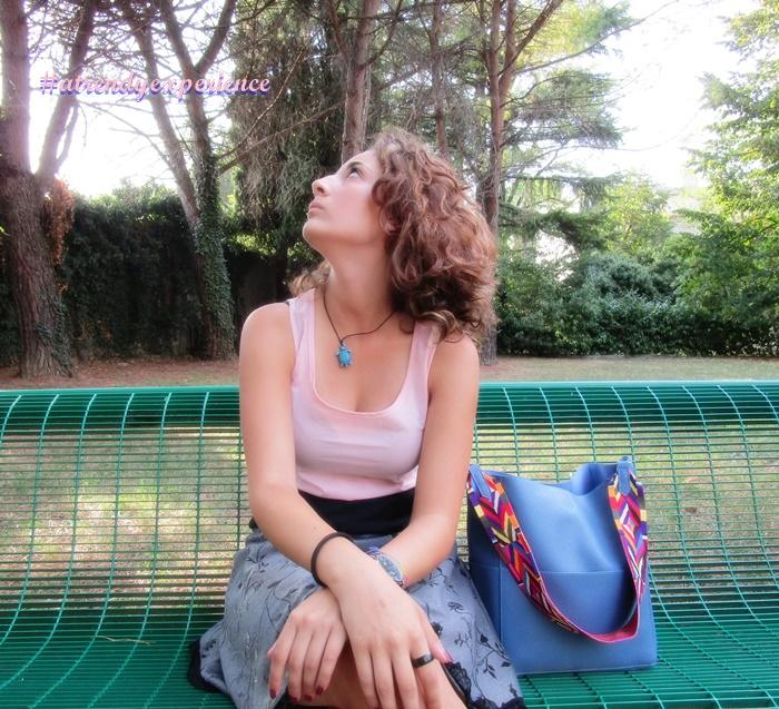 femminilità outfit a trendyexperience (12)