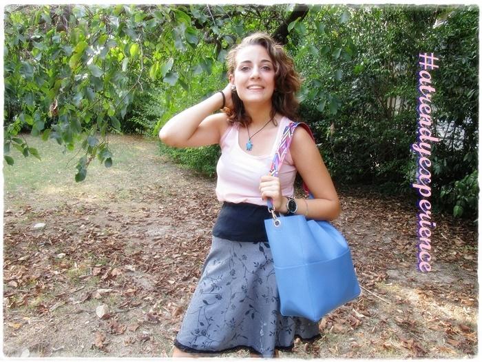 femminilità outfit a trendyexperience (4)