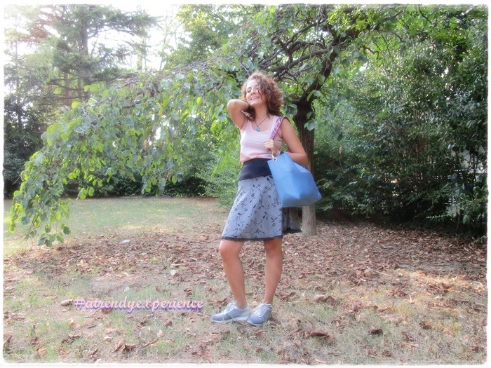 femminilità outfit a trendyexperience (6)