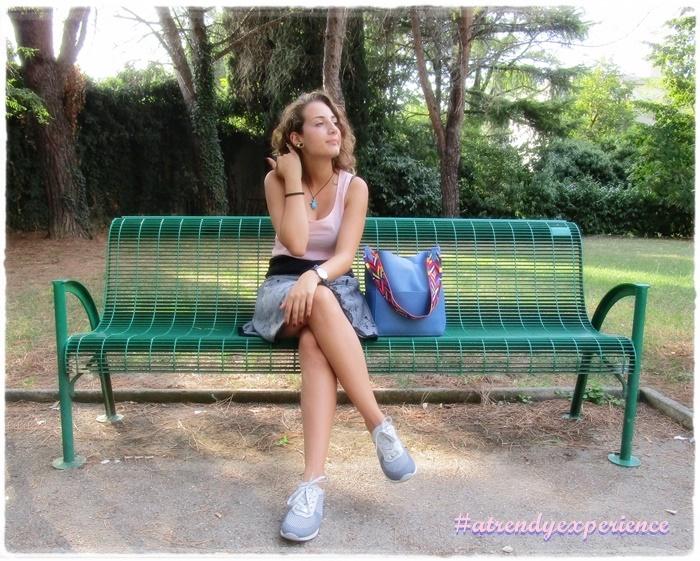 femminilità outfit atrendyexperience (7)