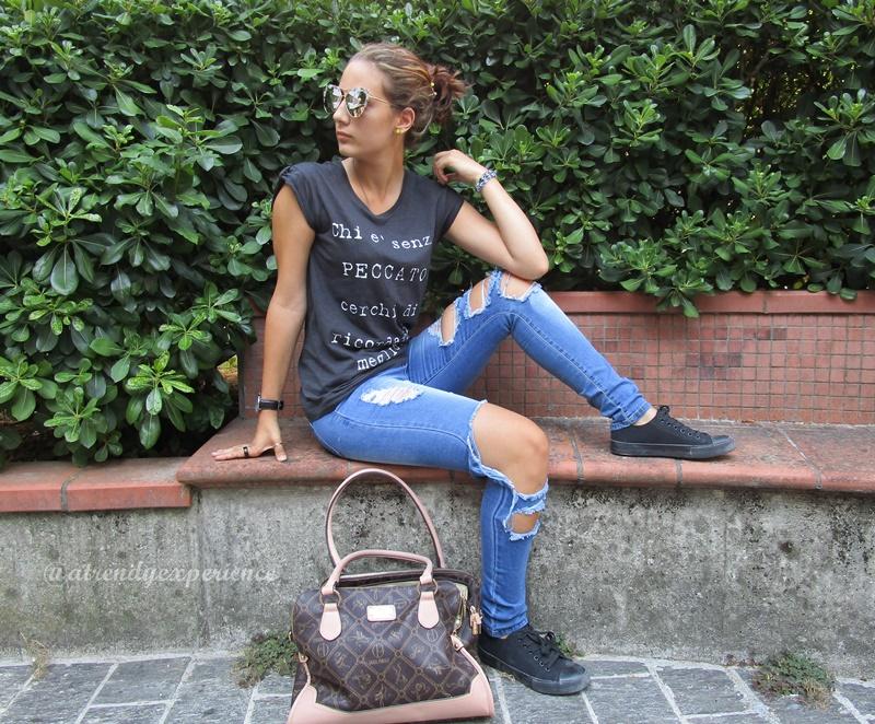 jeans e tee (1)