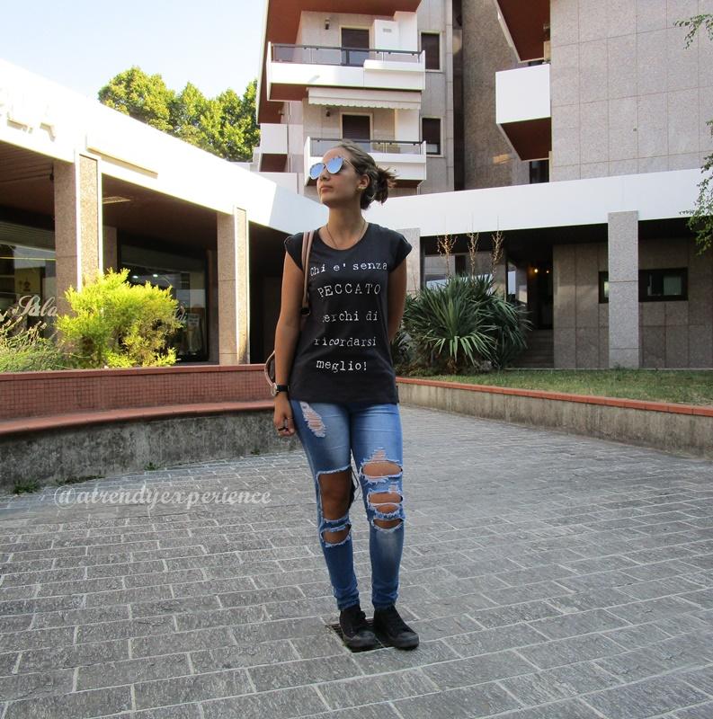 jeans e tee a(7)