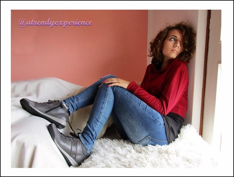 ARA SHOES sneakers (10)